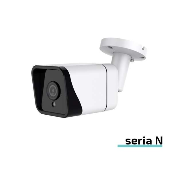 TWN-23SMIR5 Kamera HD-TV 1080P 3,6 mm