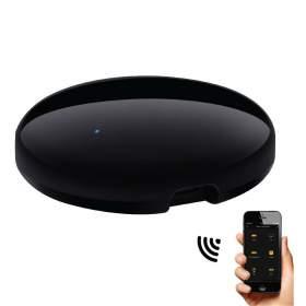 V-TAC Uniwesalne Zdalne sterownie   WiFi Podczerwień Kompatybilność Amazon Alexa i Google Home VT-5151