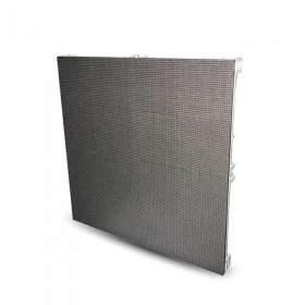 V-TAC Panel Ekranowy P3 LED 192x192MM IP20