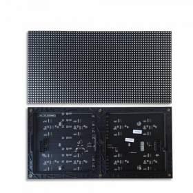 V-TAC Panel Ekranowy   LED Display Indoor P5 640/640mm