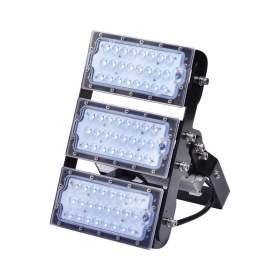 Nexus                              Naświetlacz LED KOLOSUM NC 150W 60 stopni 5000K
