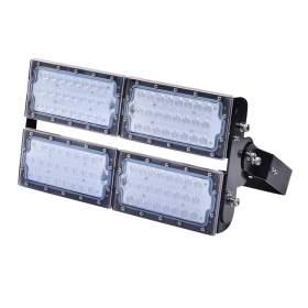 Nexus                              Naświetlacz LED KOLOSUM NC 200W 60 stopni 5000K