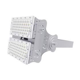 Nexus                              Naświetlacz LED KOLOSUM NS 200W 60 stopni 5000K