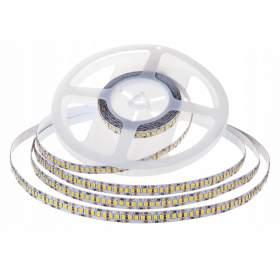 V-TAC Taśma LED   SMD2835 1020LED VT-2835 6000K IP20 18W/m 1700lm/m
