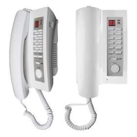 Kenwei Unifon KW-112B