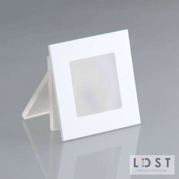 Oprawa LED ANGEL 9LED 230V 1,2W - biały