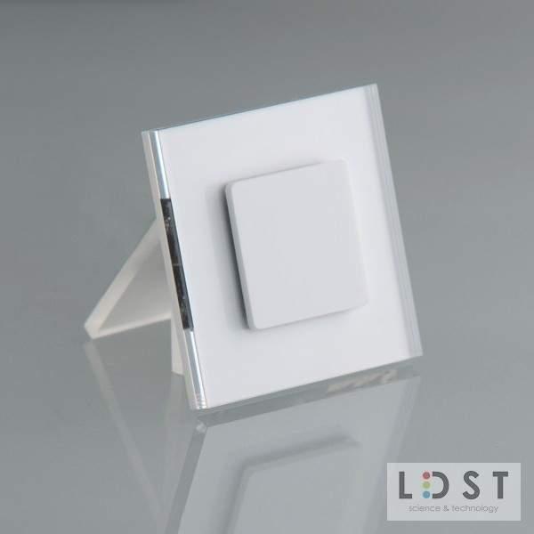 Oprawa LED JULIA 8LED 230V 1,2W - biała