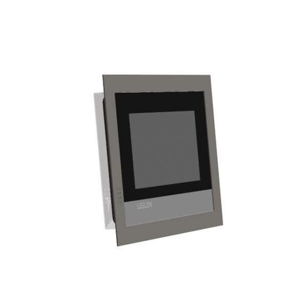 Obudowa podtynkowa dla monitorów serii N75