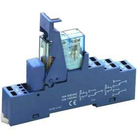 LEELEN Moduł sterujący oświetleniem L.95.85.3.12VDC