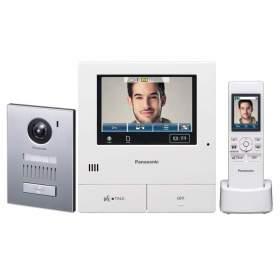 Panasonic wideodomofon VL-SWD501EX/UEX