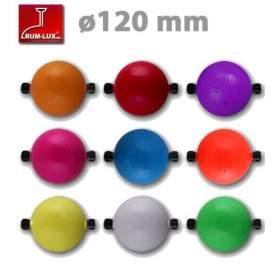 Kula do lampionu LZ-LED-LD-10