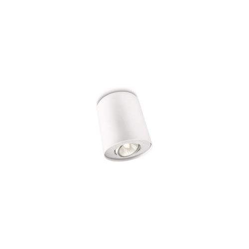 miniaturka wpisu Jak wybrać oświetlenie LED do domu?