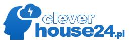 e-Hurtownia Elektryczna - Cleverhouse24.pl